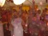 AyeeReHoliAyee2007 (12)