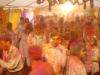 AyeeReHoliAyee2007 (14)