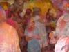 AyeeReHoliAyee2007 (20)