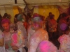 AyeeReHoliAyee2007 (21)