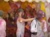 AyeeReHoliAyee2007 (26)