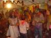 AyeeReHoliAyee2007 (28)
