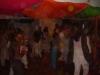 AyeeReHoliAyee2007 (35)