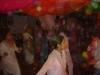 AyeeReHoliAyee2007 (36)