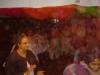 AyeeReHoliAyee2007 (37)