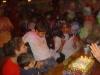 AyeeReHoliAyee2007 (38)
