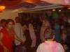 AyeeReHoliAyee2007 (44)