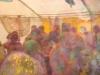AyeeReHoliAyee2007 (8)