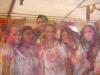 AyeeReHoliAyee2007 (9)
